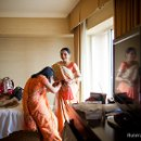 130x130 sq 1341991735151 indianweddingphotographerbellevuehyatt012