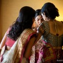 130x130 sq 1341991736685 indianweddingphotographerbellevuehyatt013
