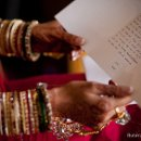 130x130 sq 1341991738288 indianweddingphotographerbellevuehyatt014