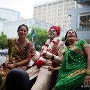 130x130 sq 1341991750984 indianweddingphotographerbellevuehyatt023