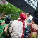 130x130 sq 1341991752568 indianweddingphotographerbellevuehyatt024