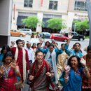 130x130 sq 1341991754603 indianweddingphotographerbellevuehyatt025