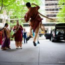 130x130 sq 1341991756509 indianweddingphotographerbellevuehyatt026