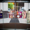 130x130 sq 1341991758431 indianweddingphotographerbellevuehyatt027