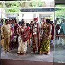 130x130 sq 1341991760551 indianweddingphotographerbellevuehyatt028