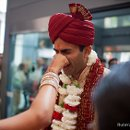 130x130 sq 1341991762256 indianweddingphotographerbellevuehyatt029