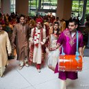 130x130 sq 1341991764151 indianweddingphotographerbellevuehyatt030