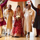130x130 sq 1341991769006 indianweddingphotographerbellevuehyatt032