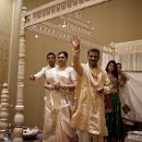 130x130 sq 1341991771020 indianweddingphotographerbellevuehyatt033