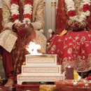 130x130 sq 1341991773001 indianweddingphotographerbellevuehyatt034