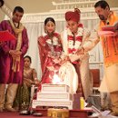 130x130 sq 1341991776993 indianweddingphotographerbellevuehyatt036