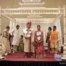130x130 sq 1341991780677 indianweddingphotographerbellevuehyatt039