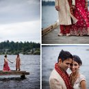 130x130 sq 1341991783958 indianweddingphotographerbellevuehyatt041