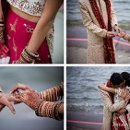 130x130 sq 1341991787664 indianweddingphotographerbellevuehyatt045