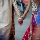 130x130 sq 1341991789506 indianweddingphotographerbellevuehyatt048