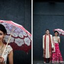 130x130 sq 1341991791508 indianweddingphotographerbellevuehyatt049