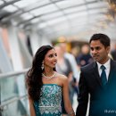130x130 sq 1341991796590 indianweddingphotographerbellevuehyatt053