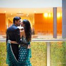 130x130 sq 1341991798523 indianweddingphotographerbellevuehyatt054