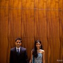 130x130 sq 1341991802696 indianweddingphotographerbellevuehyatt057