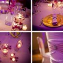 130x130 sq 1341991804511 indianweddingphotographerbellevuehyatt058