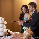 130x130 sq 1341991806289 indianweddingphotographerbellevuehyatt061