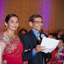 130x130 sq 1341991808216 indianweddingphotographerbellevuehyatt063