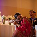 130x130 sq 1341991810172 indianweddingphotographerbellevuehyatt065