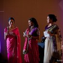 130x130 sq 1341991812083 indianweddingphotographerbellevuehyatt066
