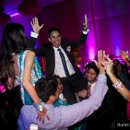 130x130 sq 1341991819070 indianweddingphotographerbellevuehyatt073