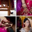 130x130 sq 1341991823643 indianweddingphotographerbellevuehyatt0081