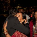130x130 sq 1341991830734 indianweddingphotographerbellevuehyatt087