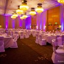 130x130 sq 1341991836696 indianweddingphotographerbellevuehyatt100