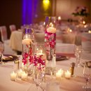 130x130 sq 1341991840827 indianweddingphotographerbellevuehyatt102