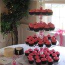 130x130 sq 1342794499062 cupcaketower