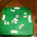 130x130 sq 1357748689105 poker