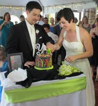 220x220 1373630634586 cutting the cake