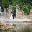 130x130 sq 1375200805144 dan and amanda wedding 428