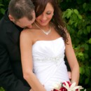 130x130 sq 1375200818764 dan and amanda wedding 611