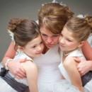 130x130_sq_1375200960368-meghan-and-harry-wedding-59