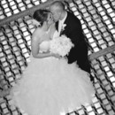 130x130 sq 1375200982683 meghan and harry wedding 371