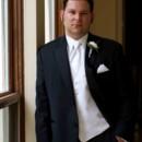 130x130 sq 1375201027751 stephanie and jerome wedding 87