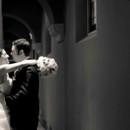 130x130 sq 1375201099336 stephanie and jerome wedding 397