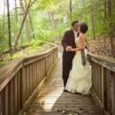 130x130 sq 1375201123391 stephanie and jerome wedding 533