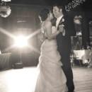 130x130 sq 1375201132875 stephanie and jerome wedding 634