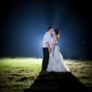 130x130 sq 1375201152663 stephanie and jerome wedding 772