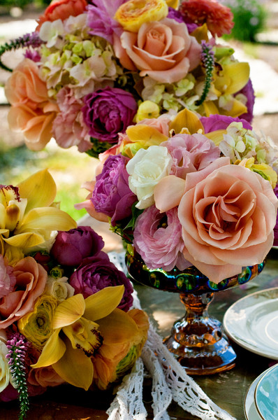 posy pittsburgh pa wedding florist. Black Bedroom Furniture Sets. Home Design Ideas