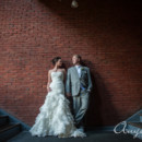 130x130 sq 1392347473309 anyafotofranklininstitutewedding01