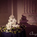 130x130 sq 1392347563022 anyafotofranklininstitutewedding03