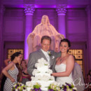 130x130 sq 1392347580835 anyafotofranklininstitutewedding04