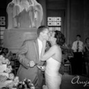 130x130 sq 1392347586467 anyafotofranklininstitutewedding04